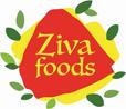 Ziva Foods